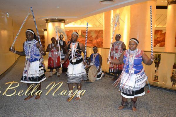 Meet South Africa - BellaNaija - May2013123