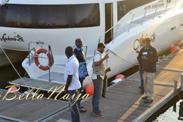 Meet South Africa - BellaNaija - May2013146