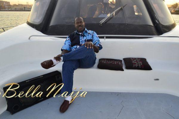 Meet South Africa - BellaNaija - May2013149