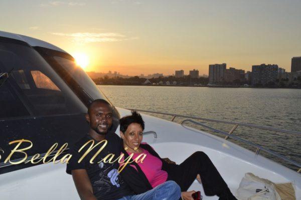 Meet South Africa - BellaNaija - May2013151