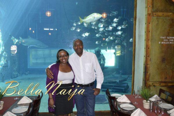 Meet South Africa - BellaNaija - May2013162