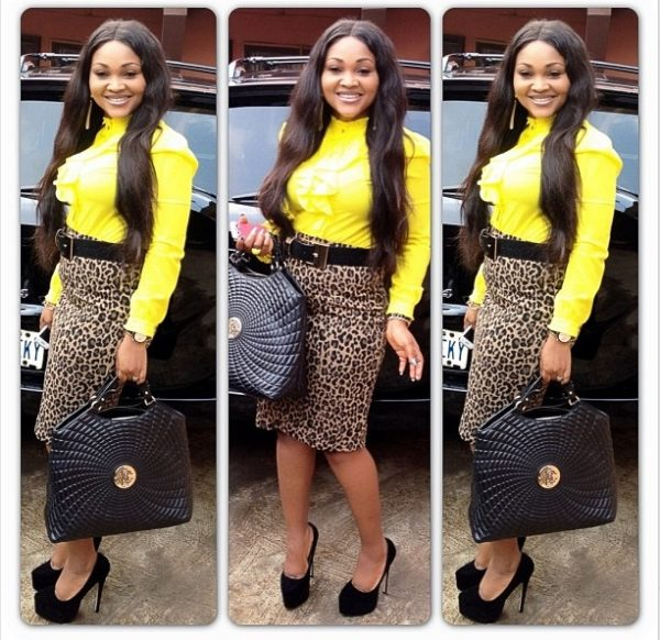 Mercy Aigbe - May 2013 - BellaNaija 04