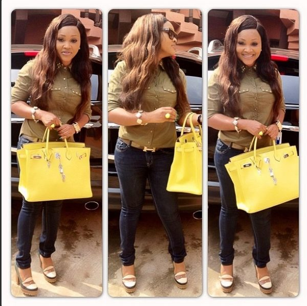 Mercy Aigbe - May 2013 - BellaNaija 05