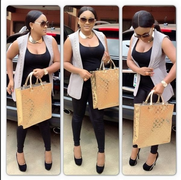 Mercy Aigbe - May 2013 - BellaNaija 06
