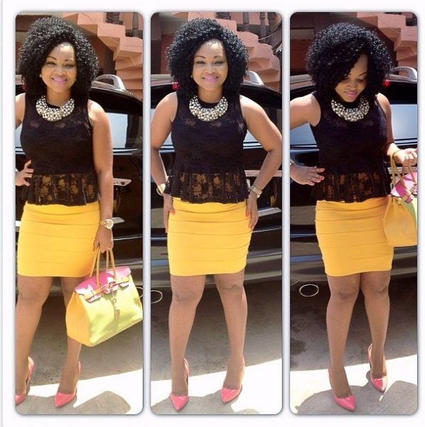 Mercy Aigbe - May 2013 - BellaNaija 09