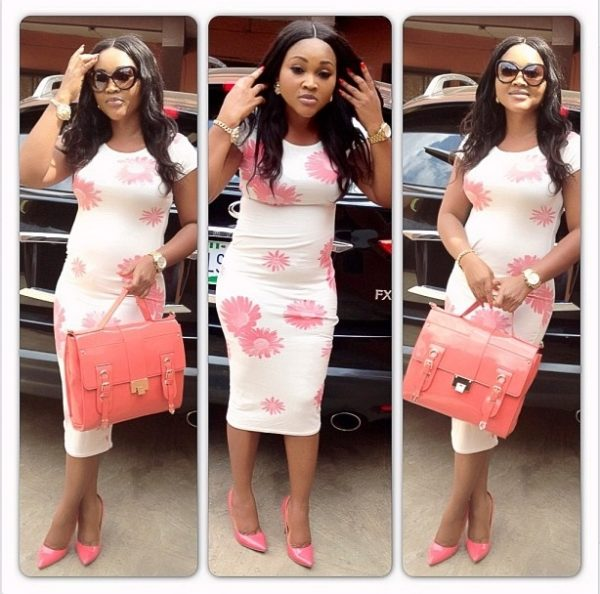 Mercy Aigbe - May 2013 - BellaNaija 12