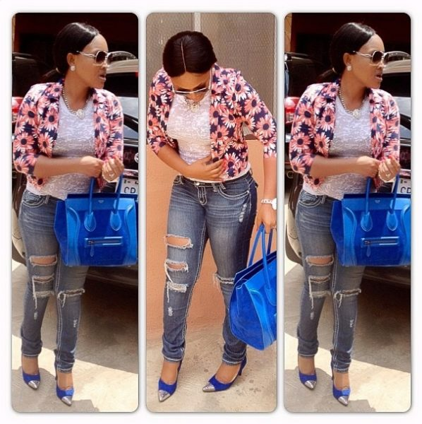 Mercy Aigbe - May 2013 - BellaNaija 13