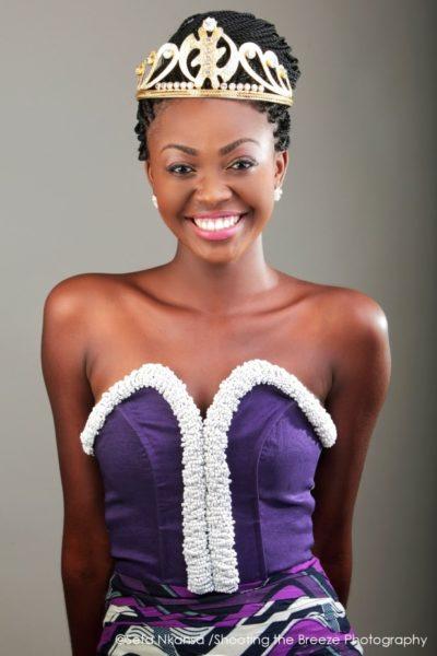 Miss-Ghana-2012-Naa-Okailey-Shotter2