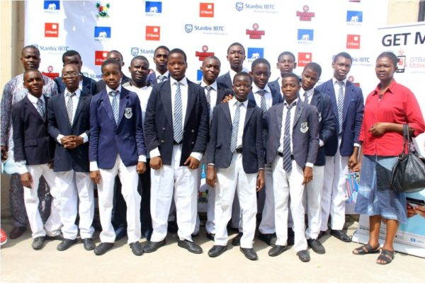 Monopoly City of Lagos Tournament - May 2013 - BellaNaija001