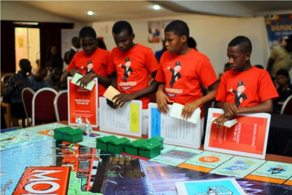 Monopoly City of Lagos Tournament - May 2013 - BellaNaija003