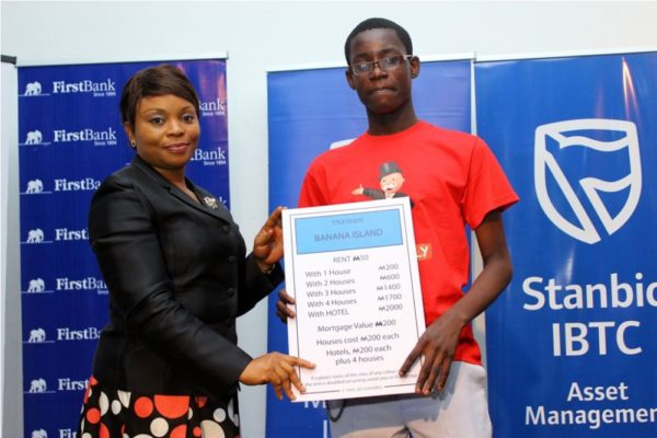Monopoly City of Lagos Tournament - May 2013 - BellaNaija006