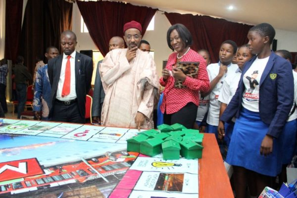 Monopoly City of Lagos Tournament - May 2013 - BellaNaija009