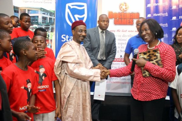 Monopoly City of Lagos Tournament - May 2013 - BellaNaija010