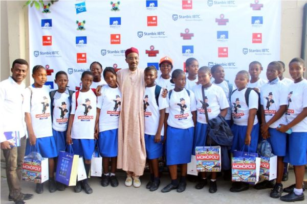 Monopoly City of Lagos Tournament - May 2013 - BellaNaija013