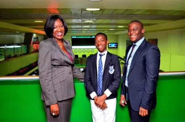 Monopoly City of Lagos Tournament - May 2013 - BellaNaija015