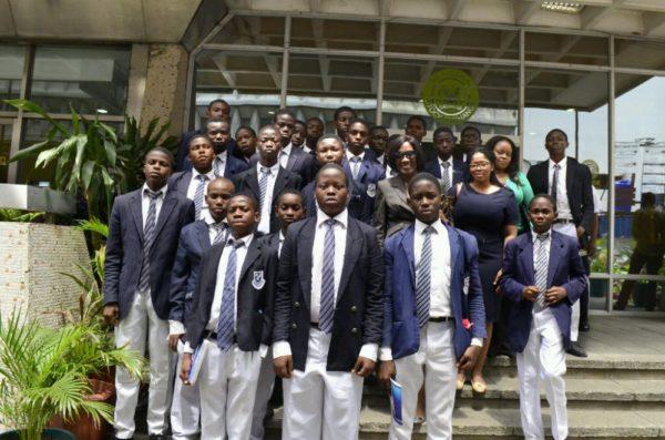 Monopoly City of Lagos Tournament - May 2013 - BellaNaija017