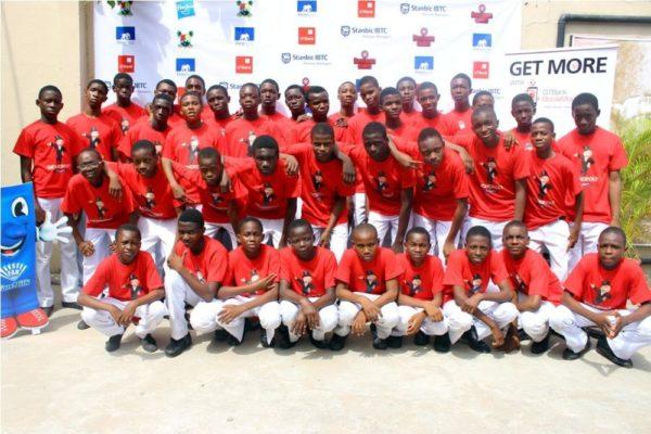 Monopoly City of Lagos Tournament - May 2013 - BellaNaija018