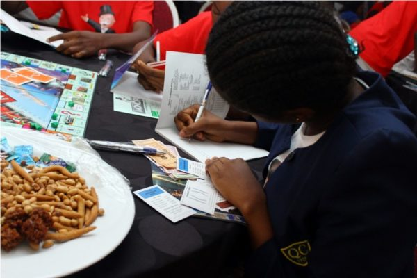 Monopoly City of Lagos Tournament - May 2013 - BellaNaija021