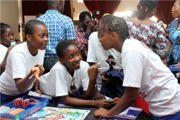 Monopoly City of Lagos Tournament - May 2013 - BellaNaija022