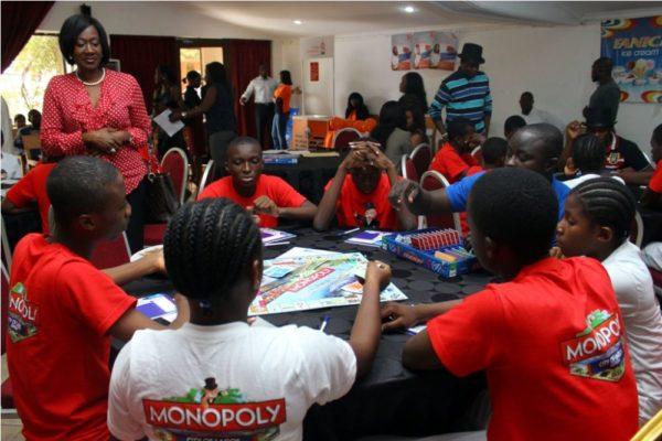 Monopoly City of Lagos Tournament - May 2013 - BellaNaija023