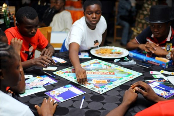 Monopoly City of Lagos Tournament - May 2013 - BellaNaija024