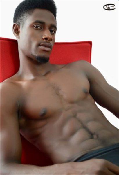 Nigerian Dating Site  Naijaplanet!