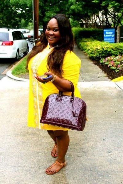 My Style Oluwatobi Ogundipe - May 2013 - BellaNaija001