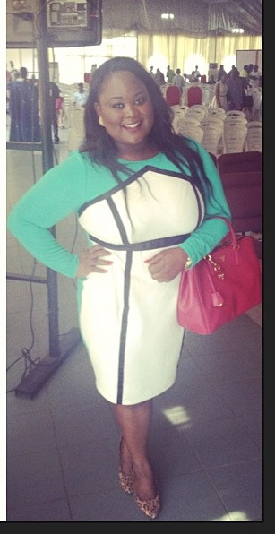 My Style Oluwatobi Ogundipe - May 2013 - BellaNaija003