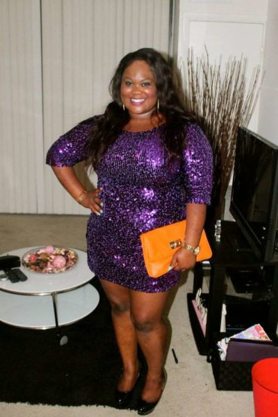 My Style Oluwatobi Ogundipe - May 2013 - BellaNaija006