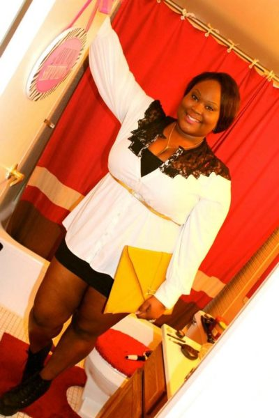 My Style Oluwatobi Ogundipe - May 2013 - BellaNaija008