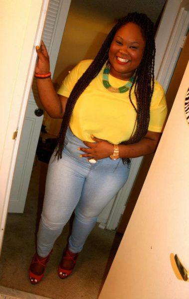 My Style Oluwatobi Ogundipe - May 2013 - BellaNaija009