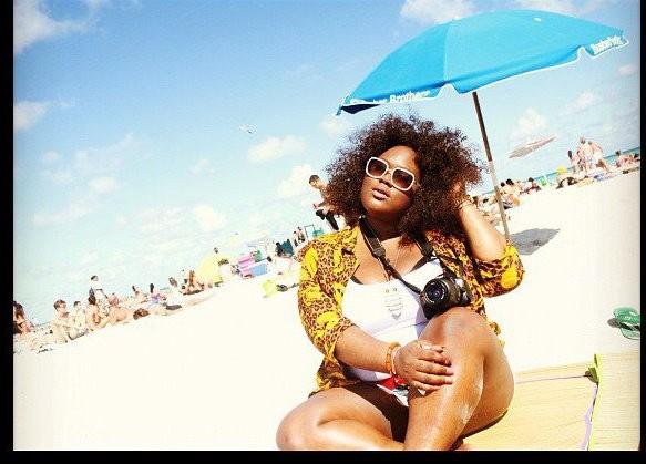 My Style Oluwatobi Ogundipe - May 2013 - BellaNaija010