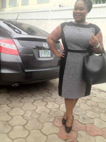 My Style Oluwatobi Ogundipe - May 2013 - BellaNaija011