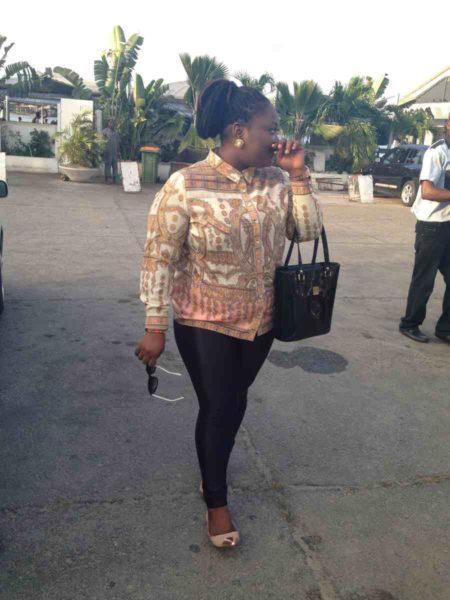 My Style Oluwatobi Ogundipe - May 2013 - BellaNaija012