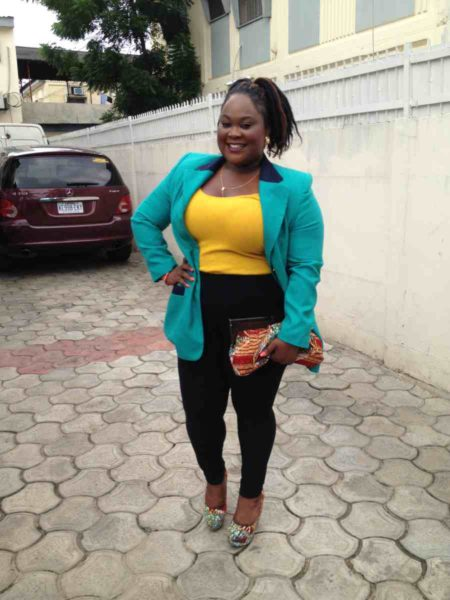 My Style Oluwatobi Ogundipe - May 2013 - BellaNaija013