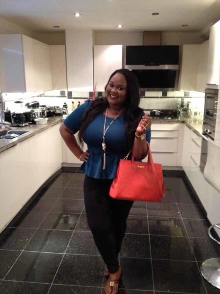 My Style Oluwatobi Ogundipe - May 2013 - BellaNaija014