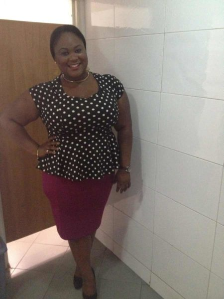 My Style Oluwatobi Ogundipe - May 2013 - BellaNaija015