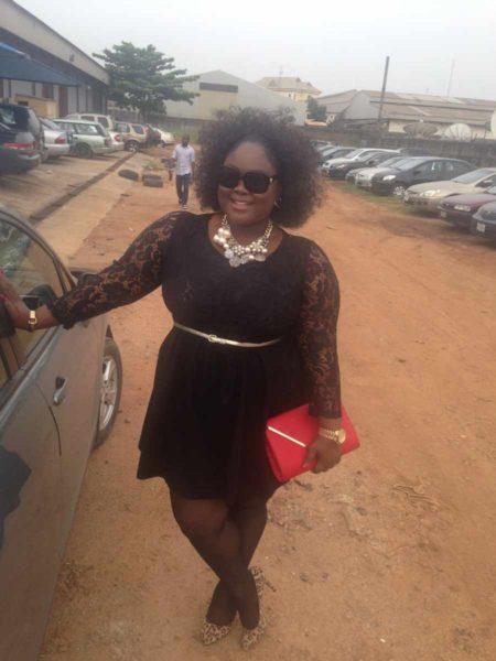 My Style Oluwatobi Ogundipe - May 2013 - BellaNaija016