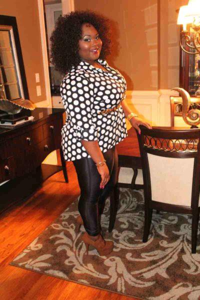 My Style Oluwatobi Ogundipe - May 2013 - BellaNaija017