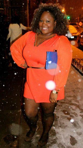 My Style Oluwatobi Ogundipe - May 2013 - BellaNaija018