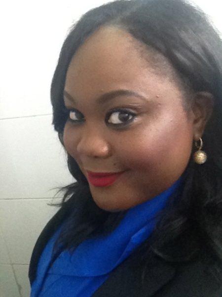 My Style Oluwatobi Ogundipe3 - May 2013 - BellaNaija001