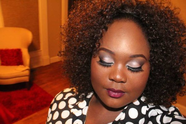 My Style Oluwatobi Ogundipe3 - May 2013 - BellaNaija004