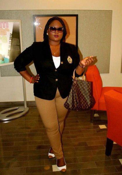My Style Oluwatobi Ogundipe4 - May 2013 - BellaNaija001
