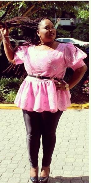 My Style Oluwatobi Ogundipe4 - May 2013 - BellaNaija002