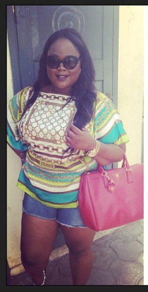 My Style Oluwatobi Ogundipe4 - May 2013 - BellaNaija003