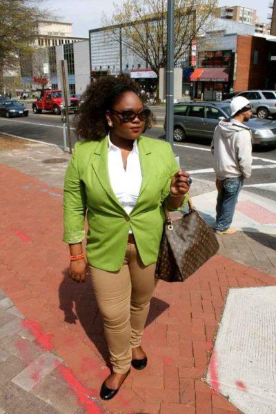 My Style Oluwatobi Ogundipe4 - May 2013 - BellaNaija007