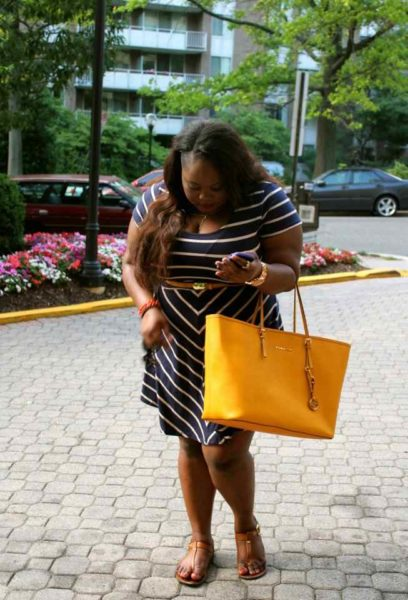 My Style Oluwatobi Ogundipe4 - May 2013 - BellaNaija011
