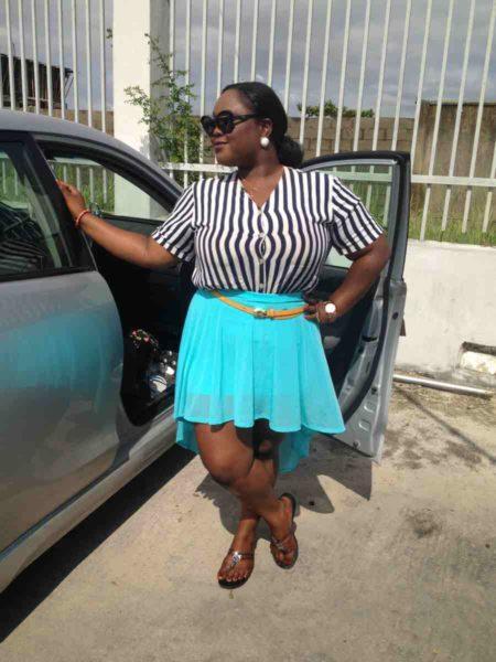My Style Oluwatobi Ogundipe4 - May 2013 - BellaNaija014