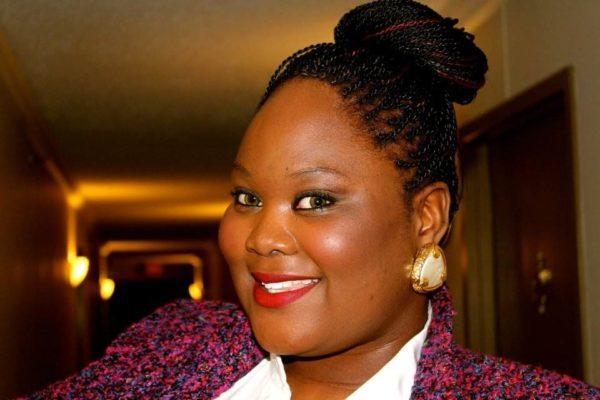 My Style Oluwatobi Ogundipe6 - May 2013 - BellaNaija002