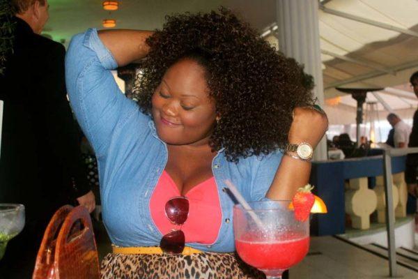 My Style Oluwatobi Ogundipe6 - May 2013 - BellaNaija003